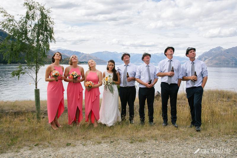 """Wanaka Wedding Photographer"" ""Photographer in Wanaka"" ""Wedding Photographer"" ""Wanaka Photographer"""