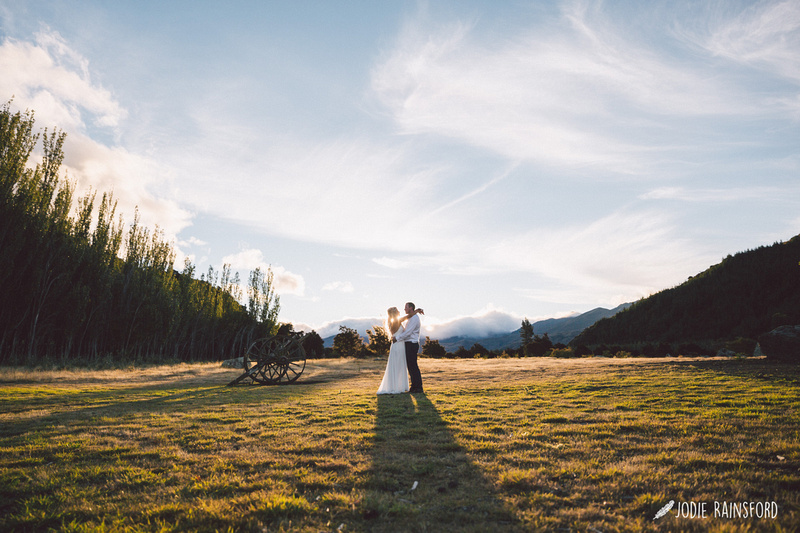 Wanaka Photography, Wanaka Wedding Photographer, Criffel Woolshed, Wedding Photographer Wanaka,
